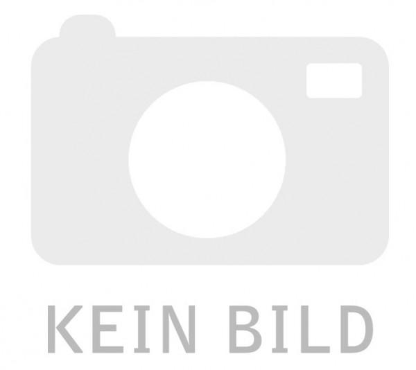 Reed-Kontakt für Saugdose CLASSIC