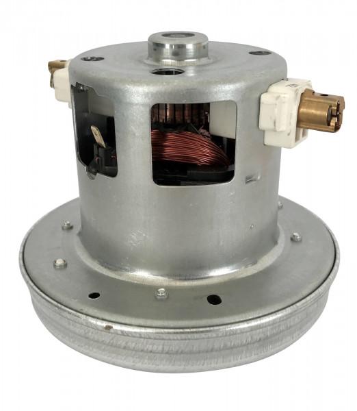 Motor für allaway A/C 40 NEU (ab ca. 2010) oder PIMP your A/C 30