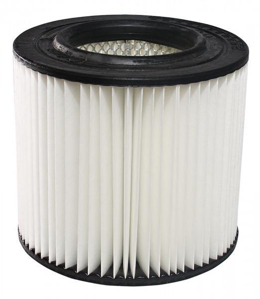 allaway filter 10819