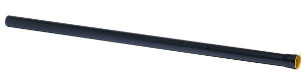 allaway-rohr-1200mm