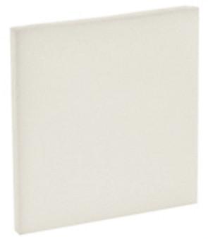 allaway Schaumstoff Filter für EE-20, VS20 (neues Modell,) grau