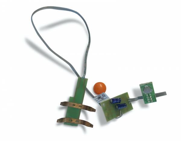allaway-ersatzteil-10683-schaltelektronik-premium-mit-Kontrollaempchen