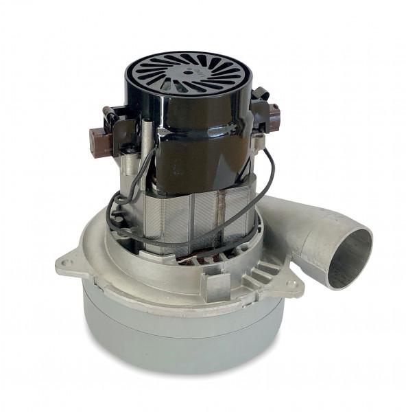 Ersatzmotor-aw1700-turbine