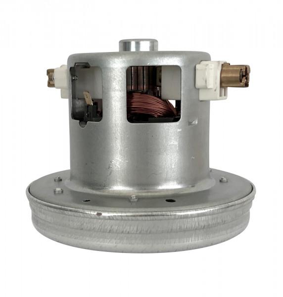 thru-flow-turbine-a30-c30-allaway